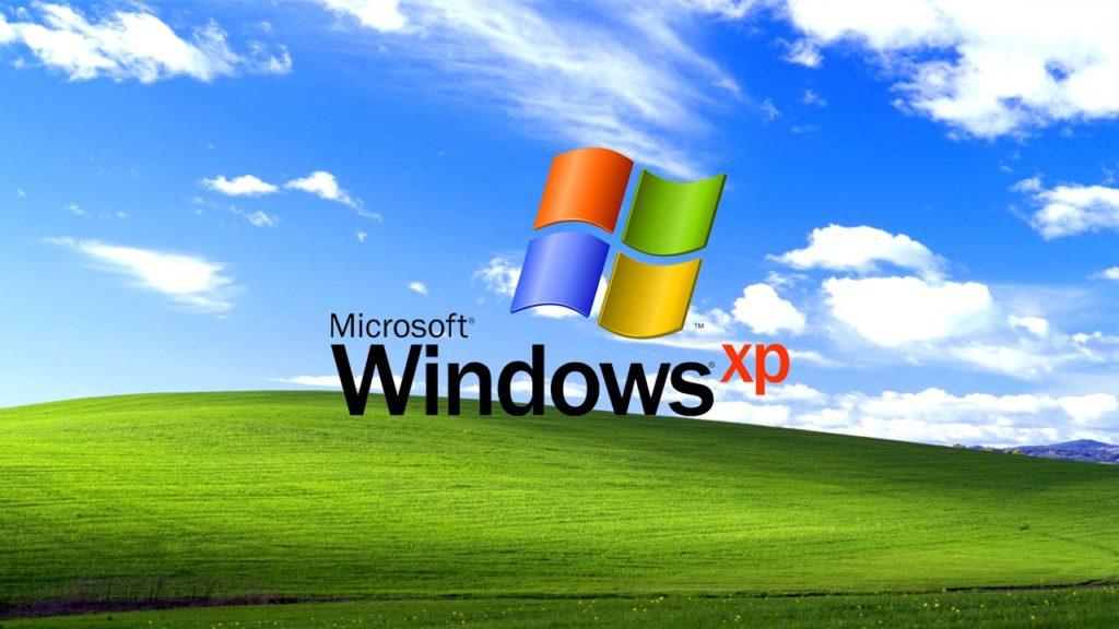 Windows XP – jak na WPA2 ?