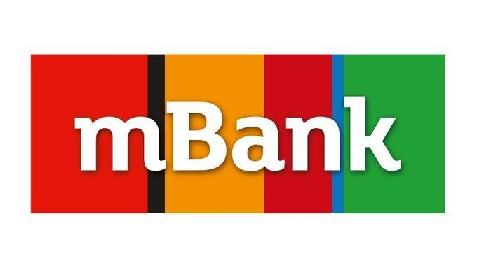 BRE Bank S.A. – jsou vaše peníze na kartě v bezpečí?
