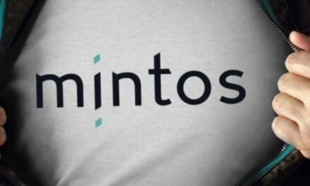 Můj první rok a 100tis. na Mintos.com – hodnocení, zkušenosti