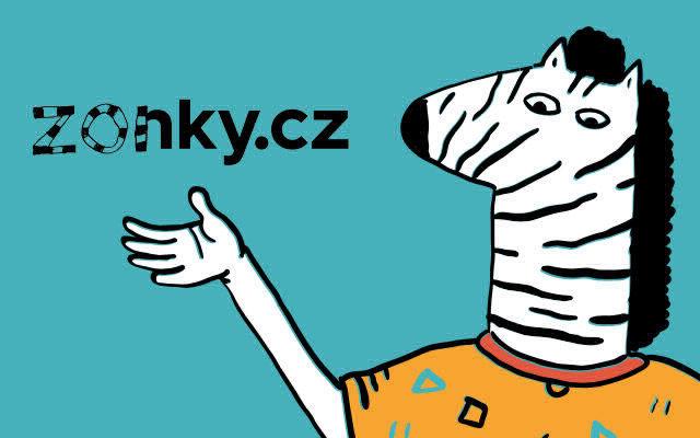 Jak správně zdanit své výnosy z p2p platformy Zonky
